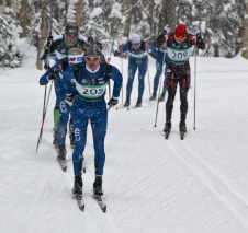 Craftsbury Blog-16