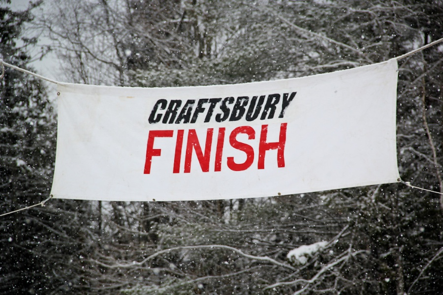 Craftsbury Blog-2