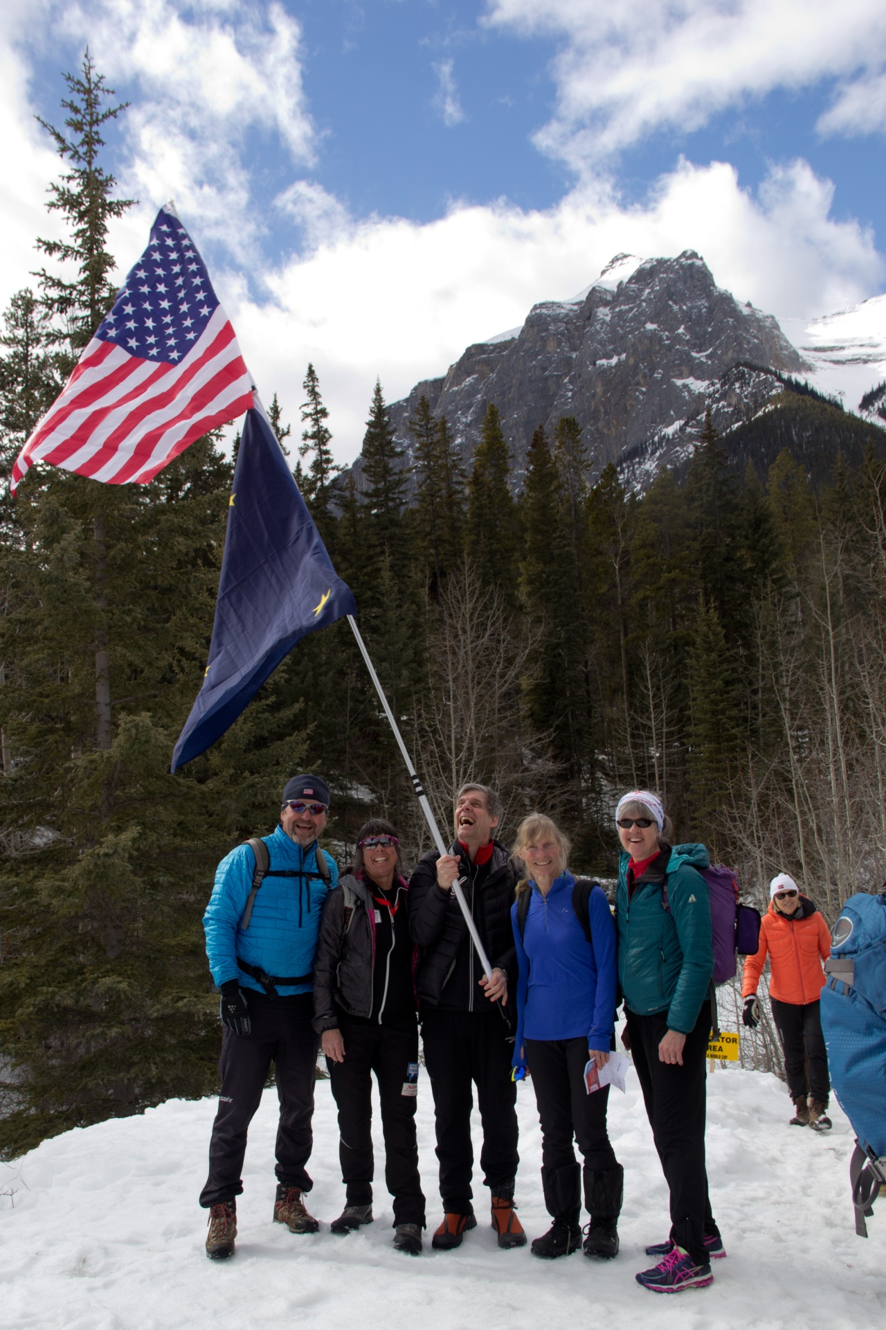 Canmore Men-7