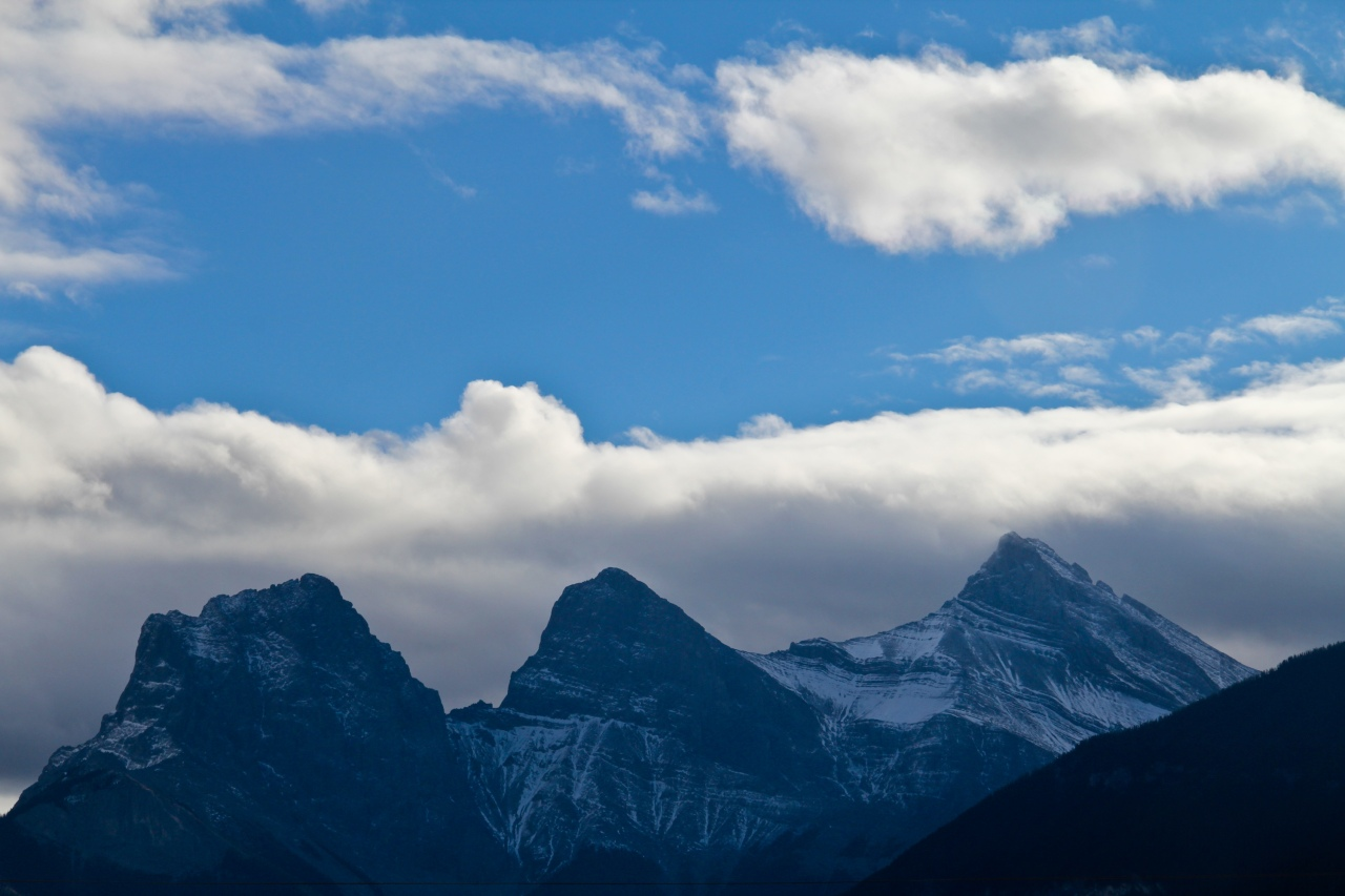 Canmore_