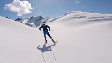 Crust Ski Blog-1