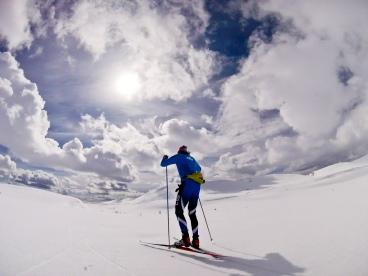 Crust Ski Blog-10