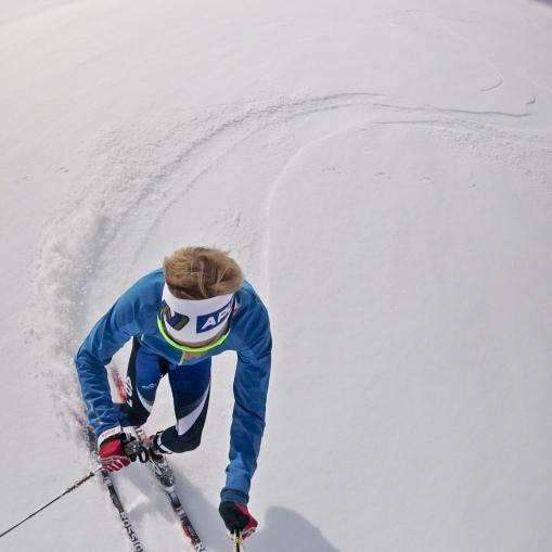 Crust Ski Blog-11