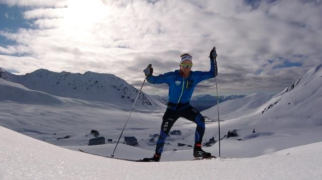 Crust Ski Blog-12