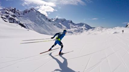 Crust Ski Blog-2