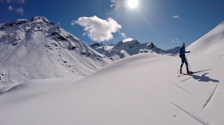 Crust Ski Blog-3