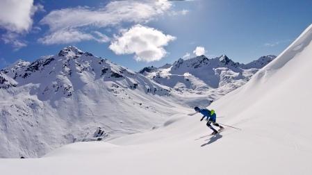 Crust Ski Blog-4