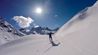 Crust Ski Blog-5