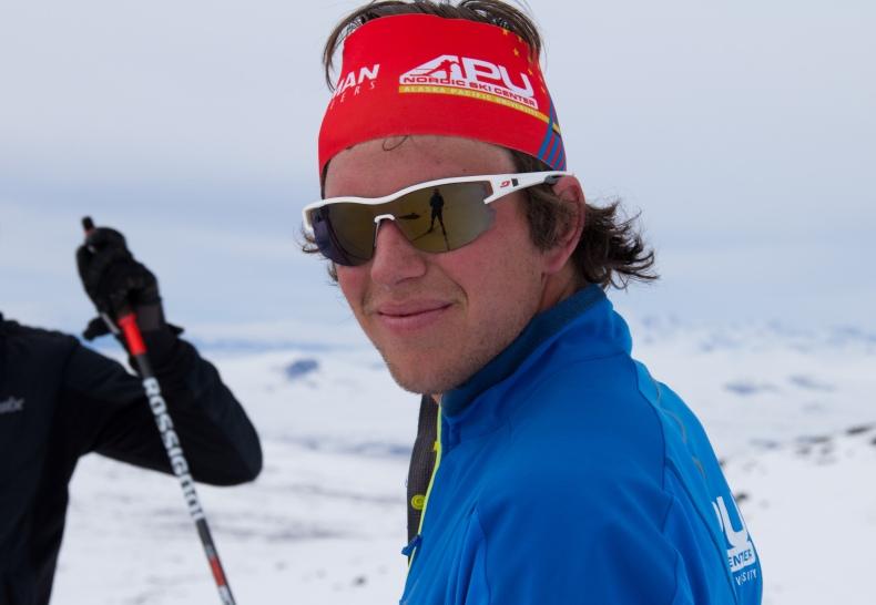 Crust Ski Blog-7