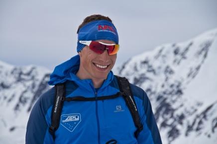 Crust Ski Blog-8