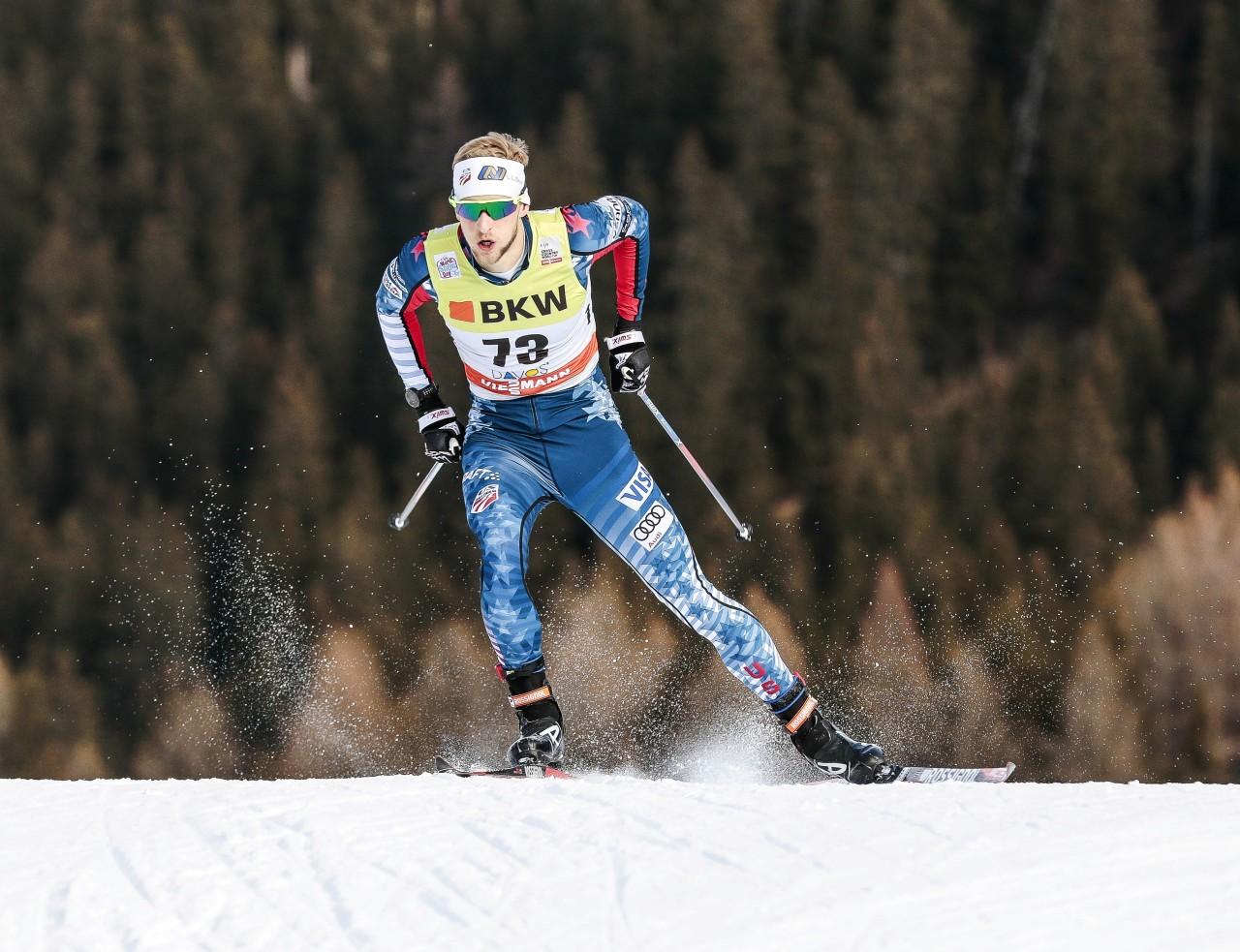packer-davos-sprint