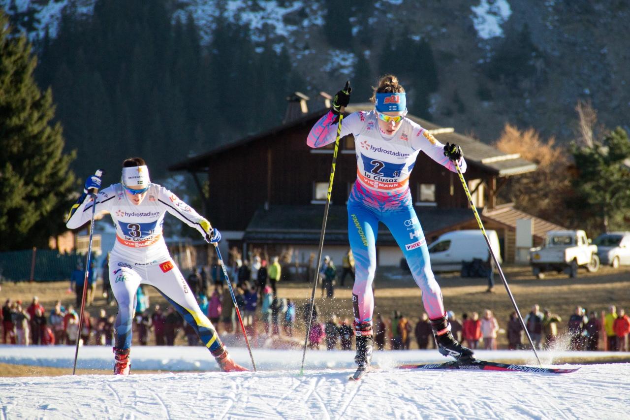 skiing2-2