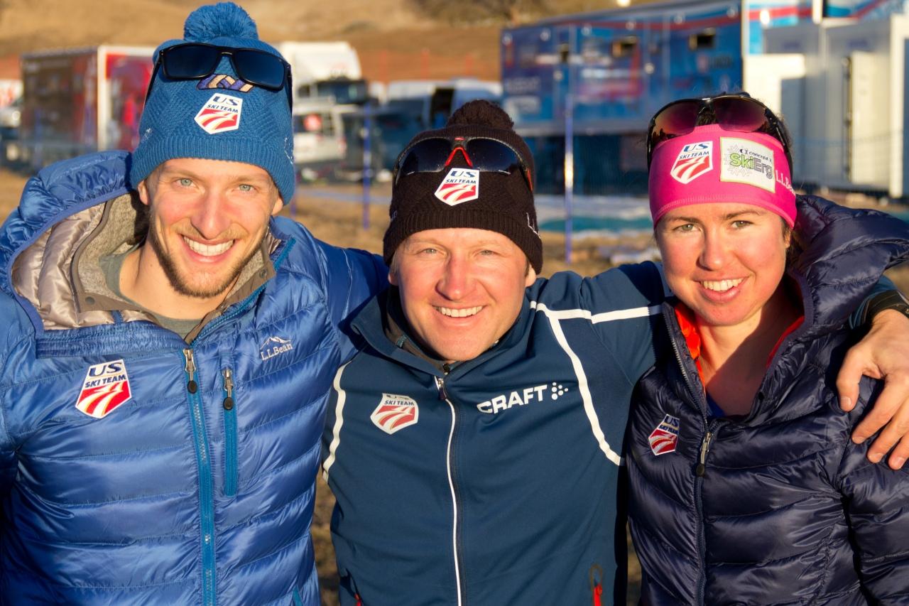 skiing2-3